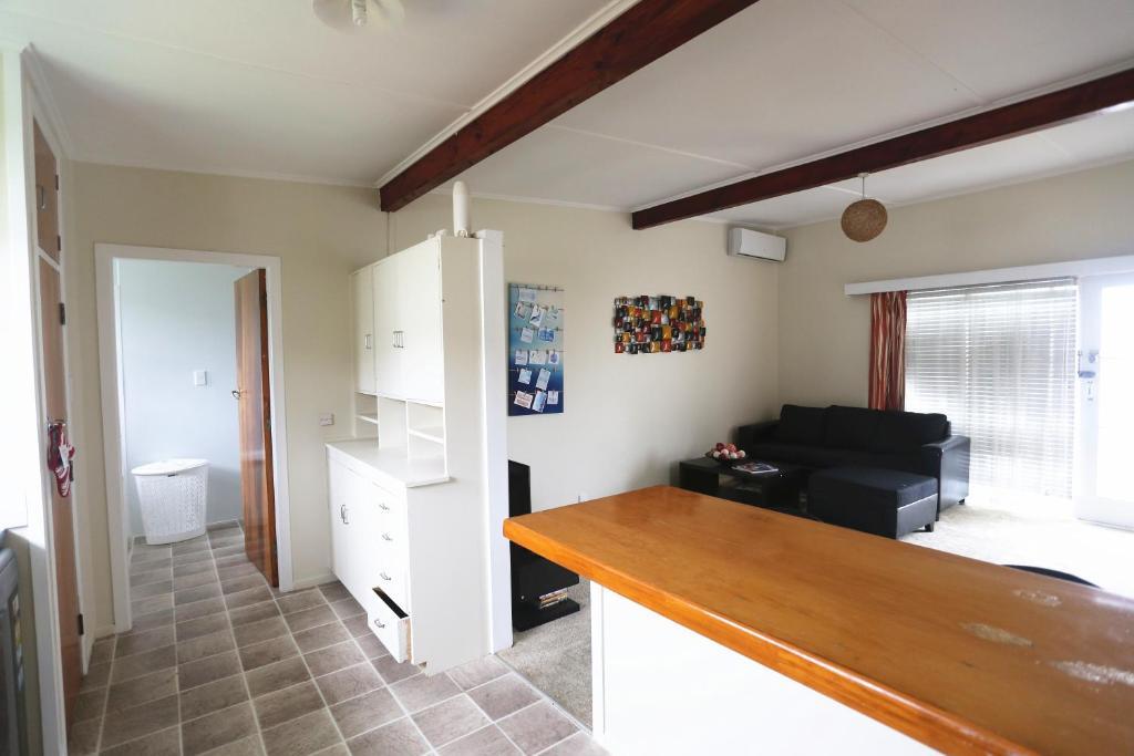 Vacation Home Happy Duo Holiday Houses Rotorua New