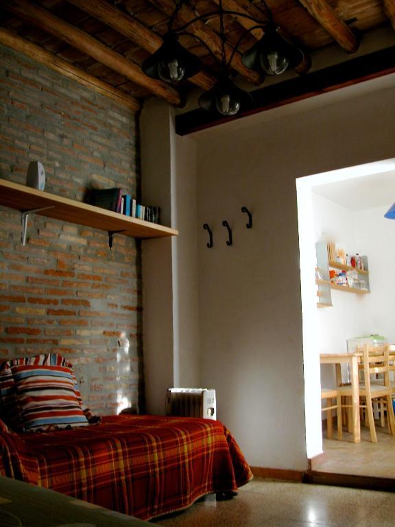 Bonita foto de Apartamentos Algazul