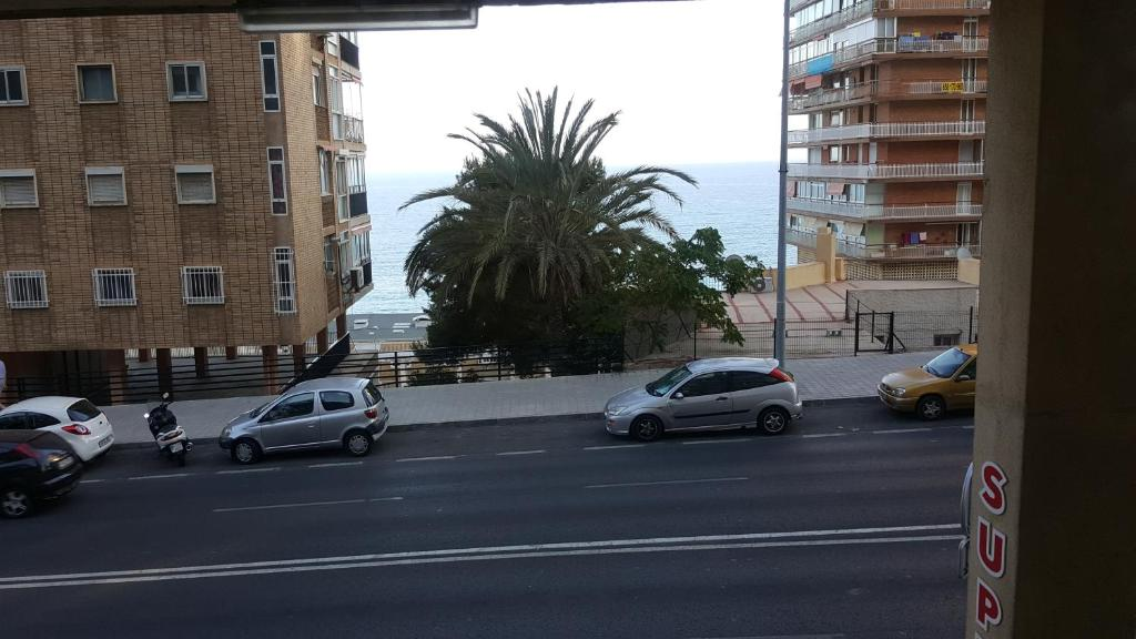 Imagen del Apartamento Gafner 7 (Playa Albufera)
