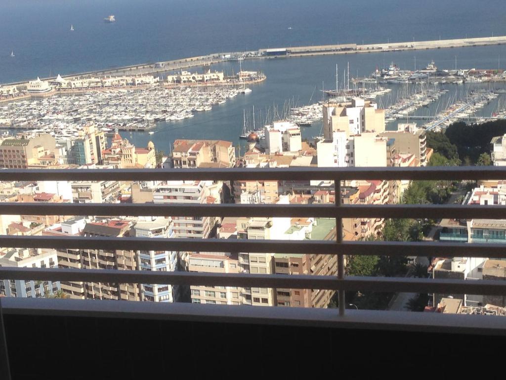gran imagen de Alicante Top Sea View Apartments