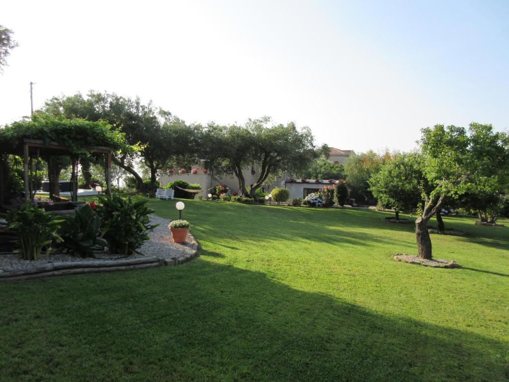 Casa vacanze sicilia naso 2018 for Subito case vacanze sicilia