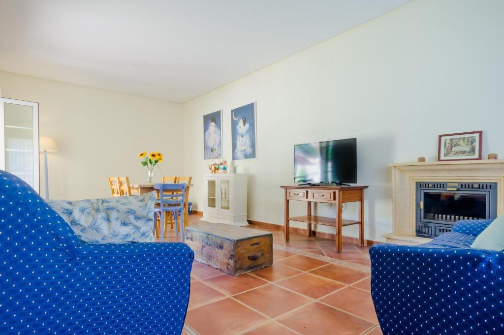 Imagen del Casa Eulalia