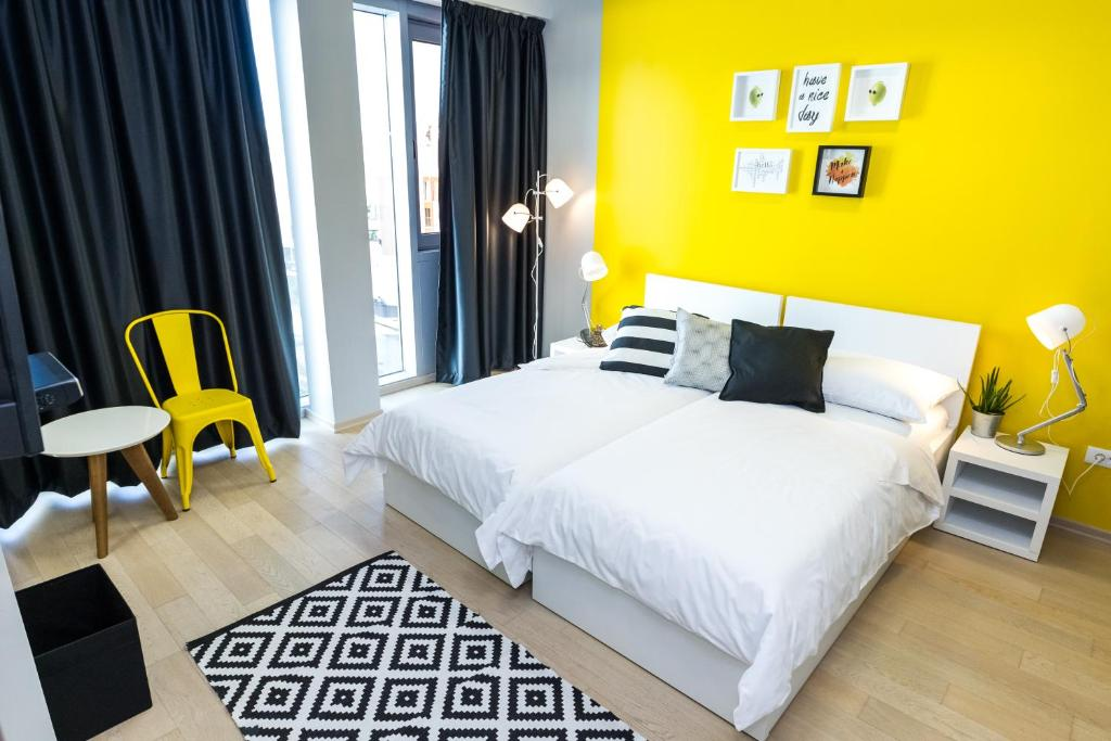 Hostel 4 You in Zadar