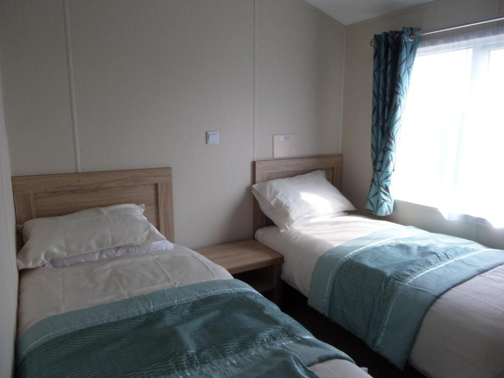 Clearwater lodge, Perranporth – Updated 2018 Prices