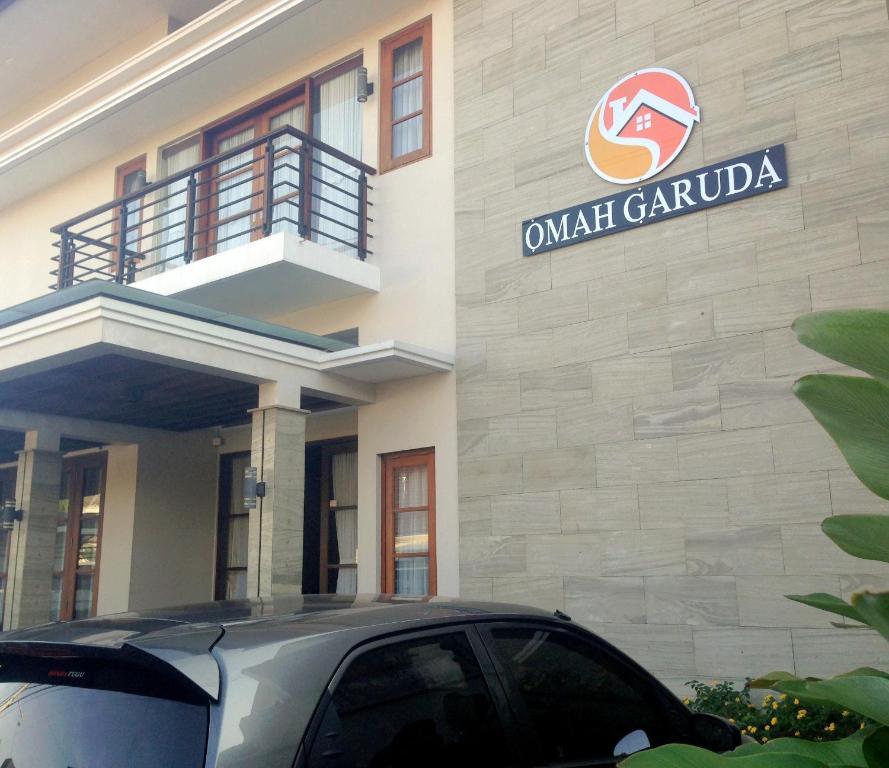 Cek Promo Hotel 72192377 rekomendasi hotel hotel yogyakarta