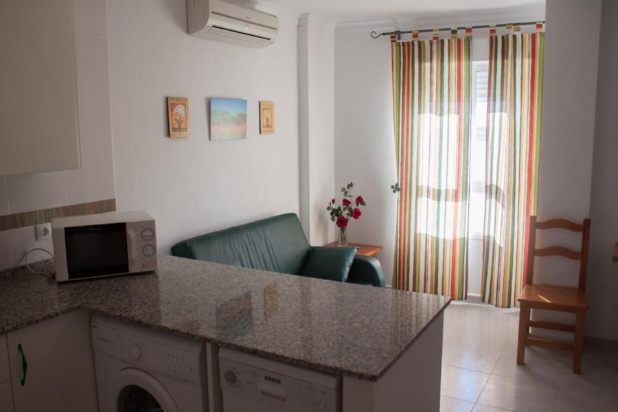 Apartamento Pipa IV imagen