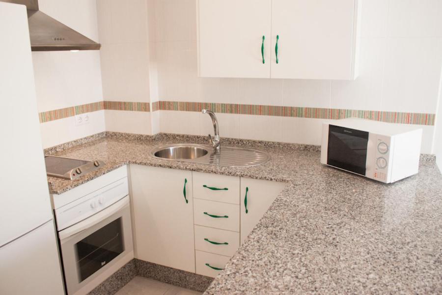 Apartamento Pipa IV foto