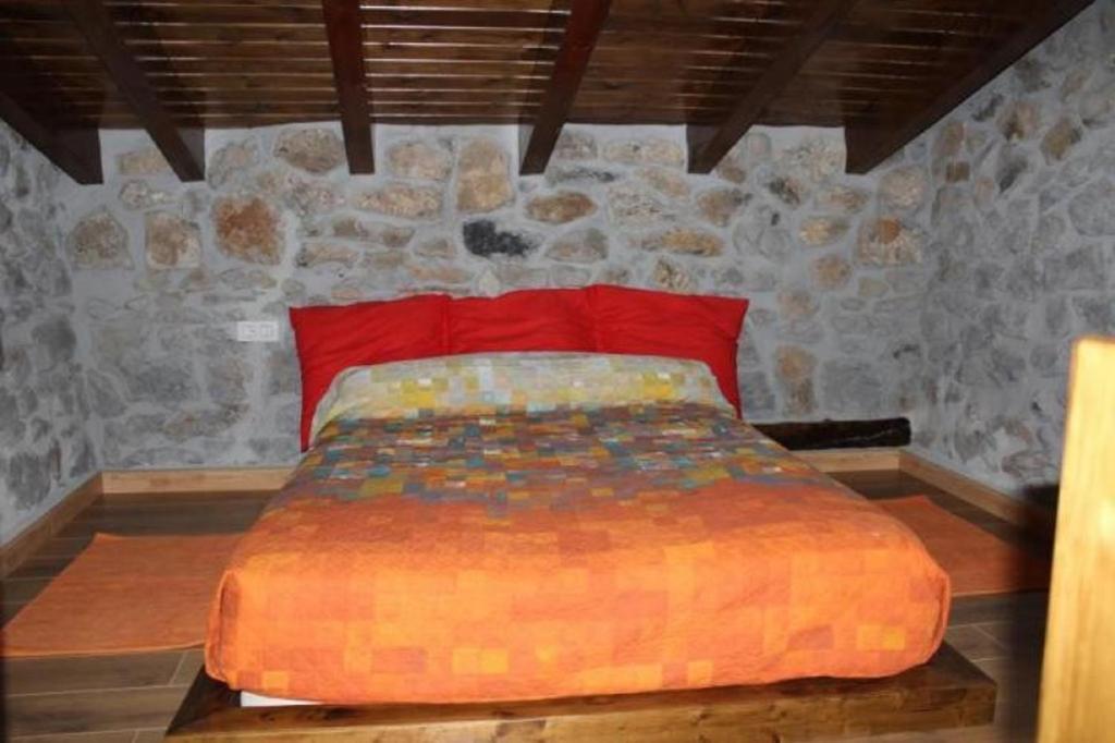 Imagen del Apartment in Ampuero Cantabria 101236
