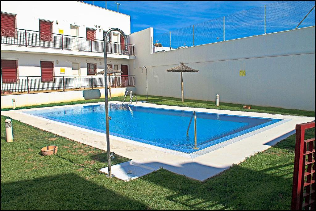 Apartamento Sabina Conil imagen