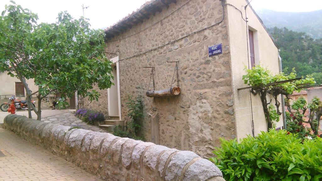 Apartments In Vernet-les-bains Languedoc-roussillon