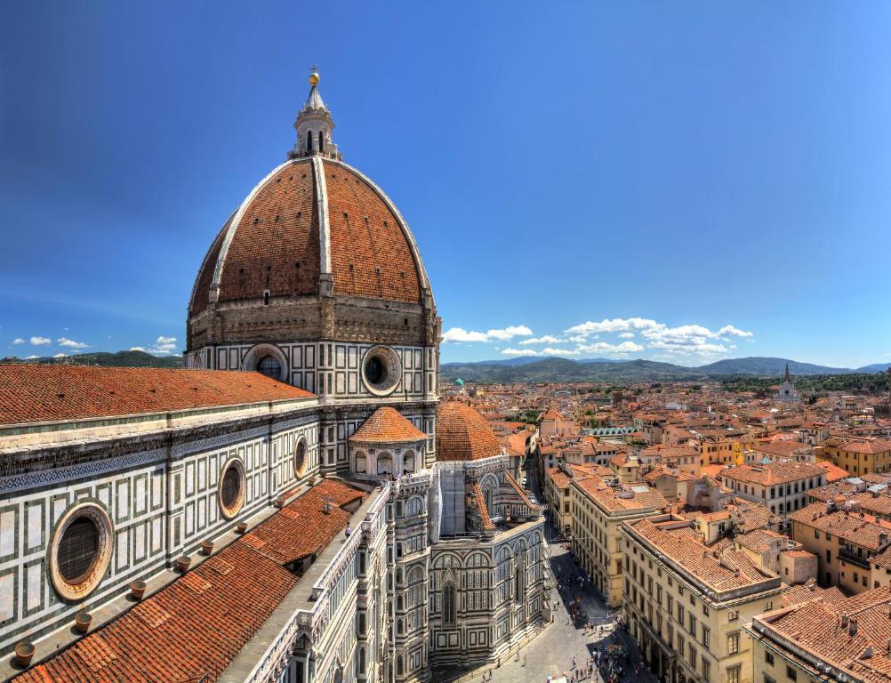 My Love Apartments Historic Centre Firenze Prezzi Aggiornati