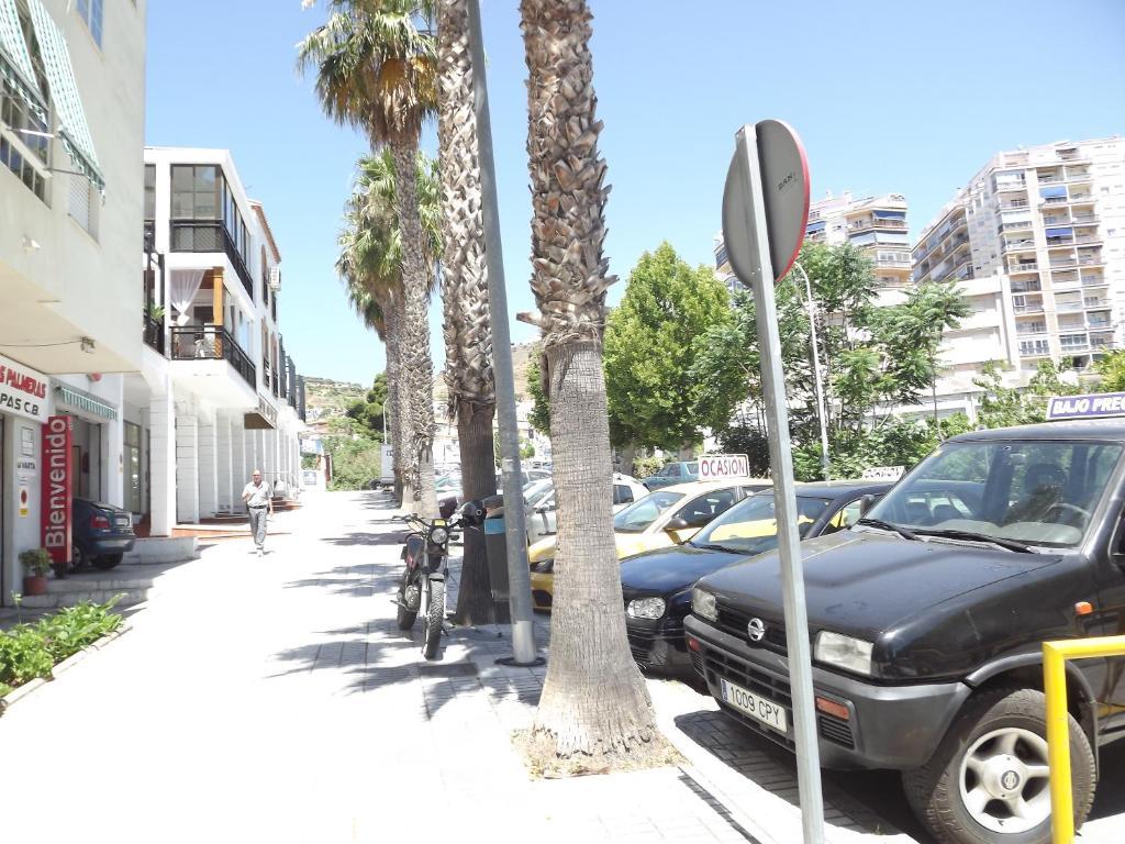 Foto del Apartamento En Almuñecar