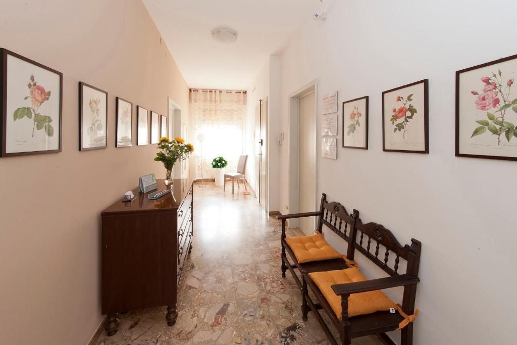Gardenia Guest House