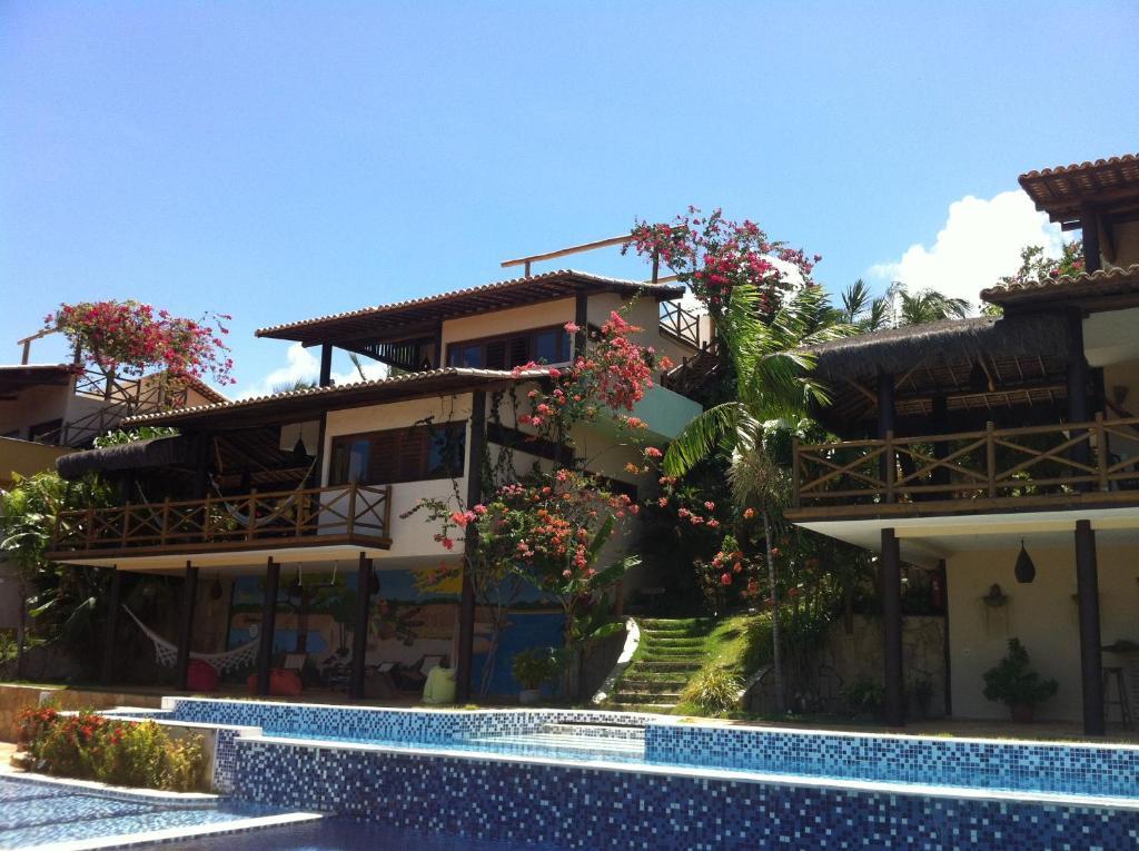 Apartments In Arês Rio Grande Do Norte
