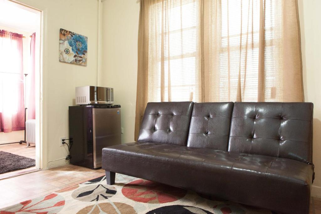 bdrm 2 bdrm apartment bronx including reviews