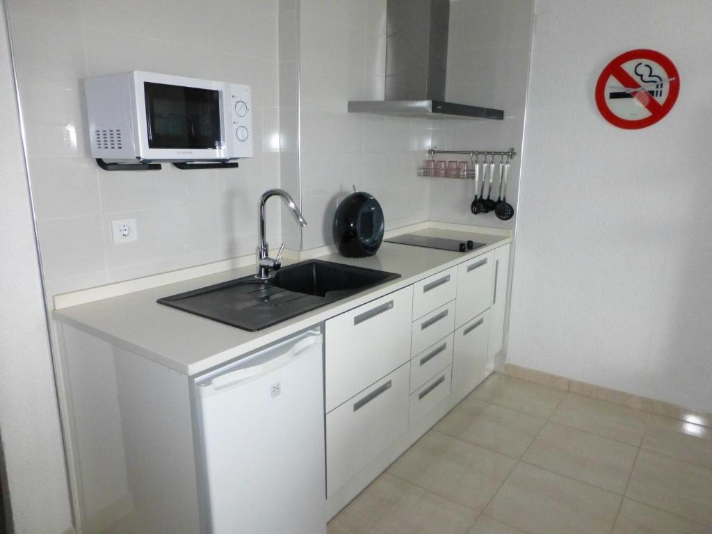 Imagen del Apartamento Empuriabrava Karina