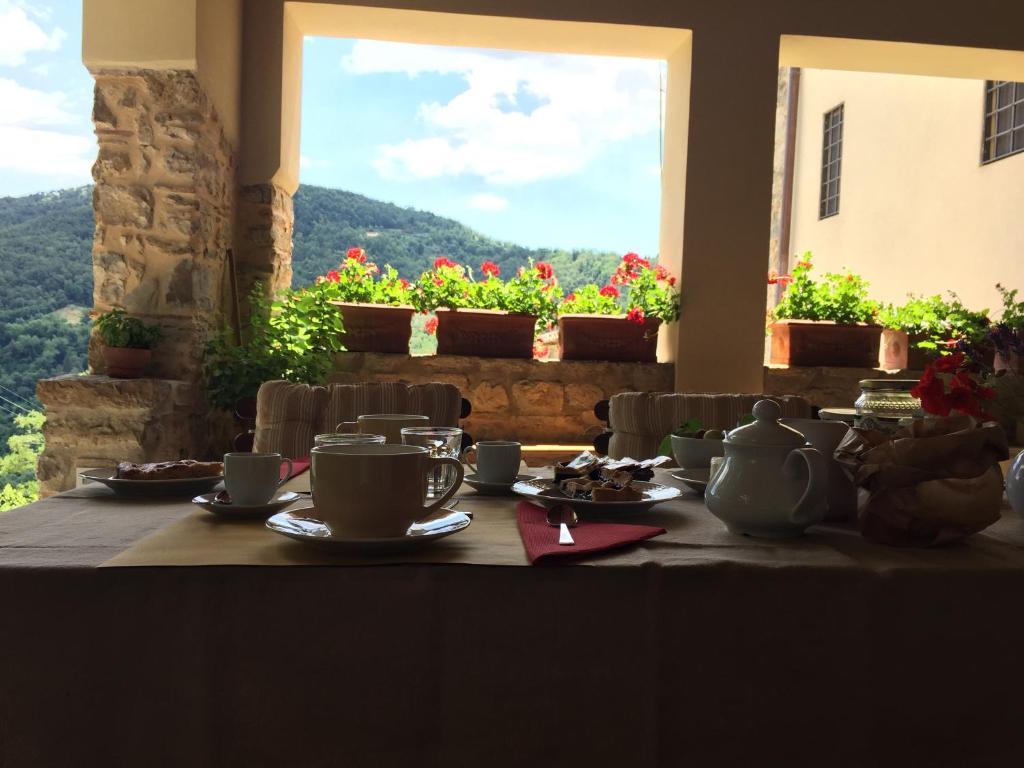 offerte per agriturismo villa dauphin bagno a ripoli italia