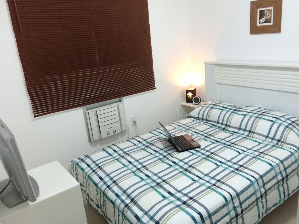Apartment My Barra - Minha Praia, 2 Quartos, Rio de Janeiro, Brazil ...