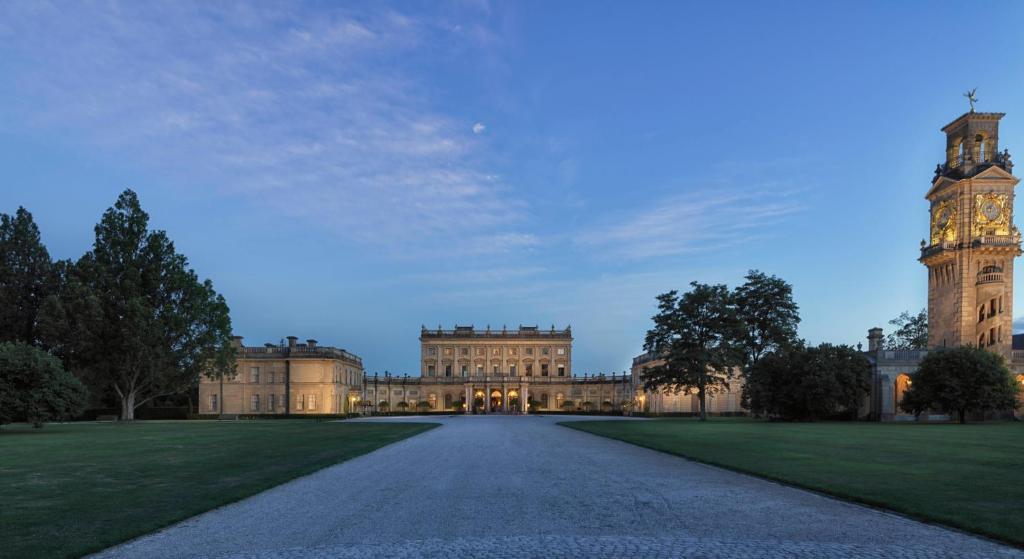 Image result for Cliveden House