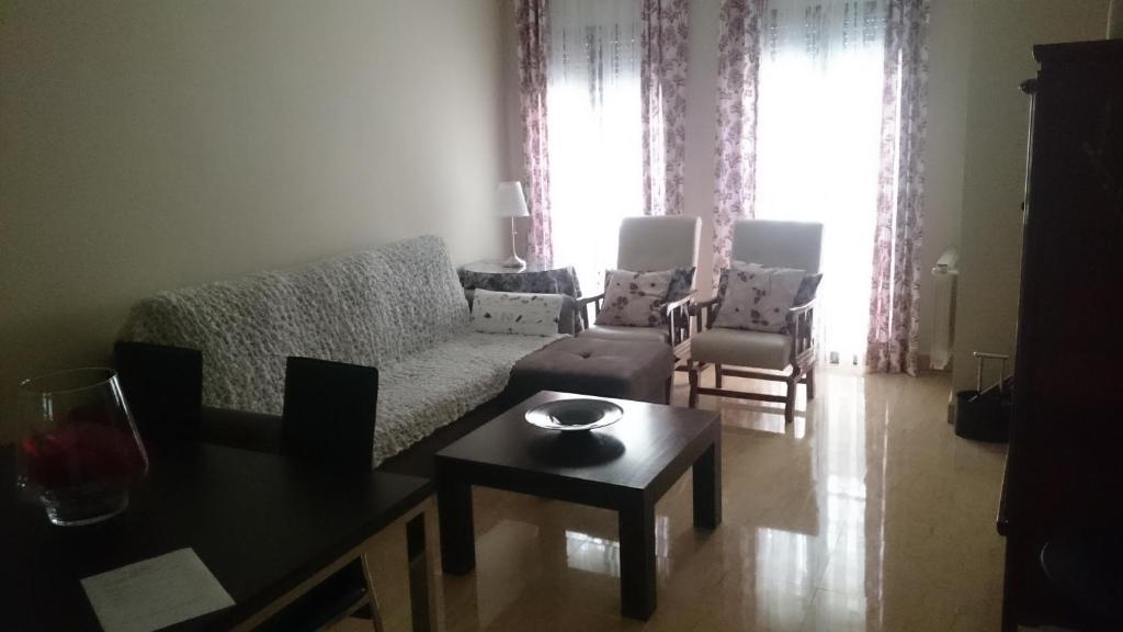 Apartamento Tomas Ruiz imagen