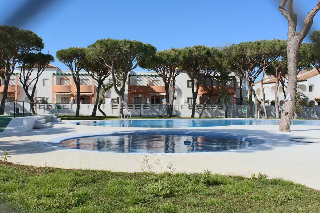 Foto del Apartamento La Jara Ostras