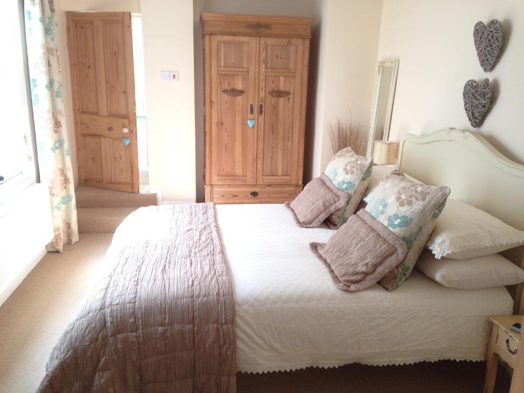 Apartments In Rousdon Devon