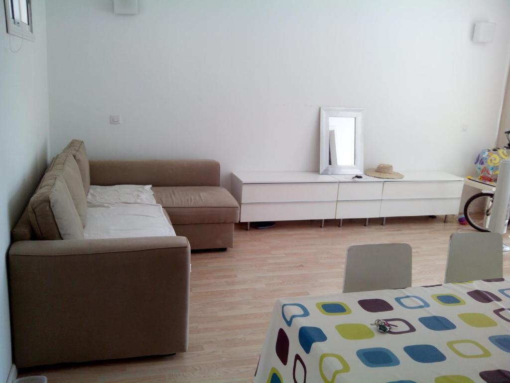 Apartamento Geminis imagen