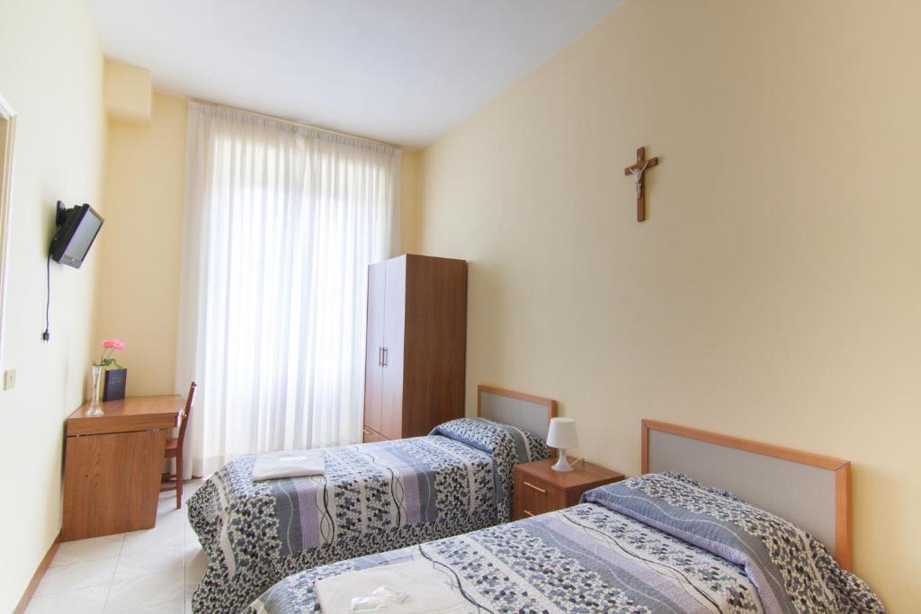 Camere Da Letto Per Ragazze Americane : Villa monte mario roma u prezzi aggiornati per il