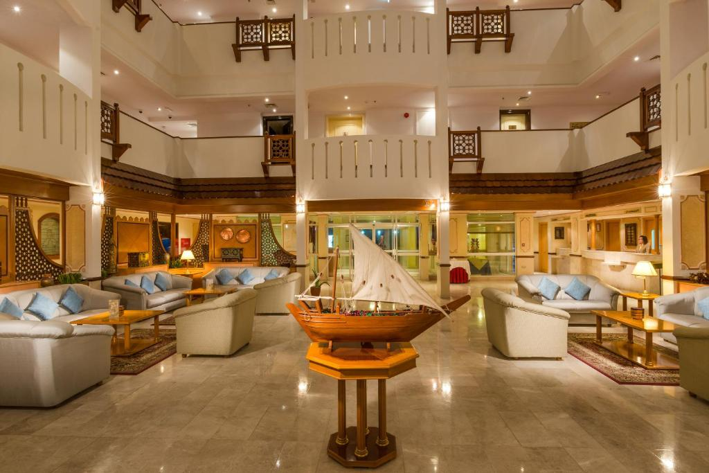 Afbeeldingsresultaat voor hotel sur plaza
