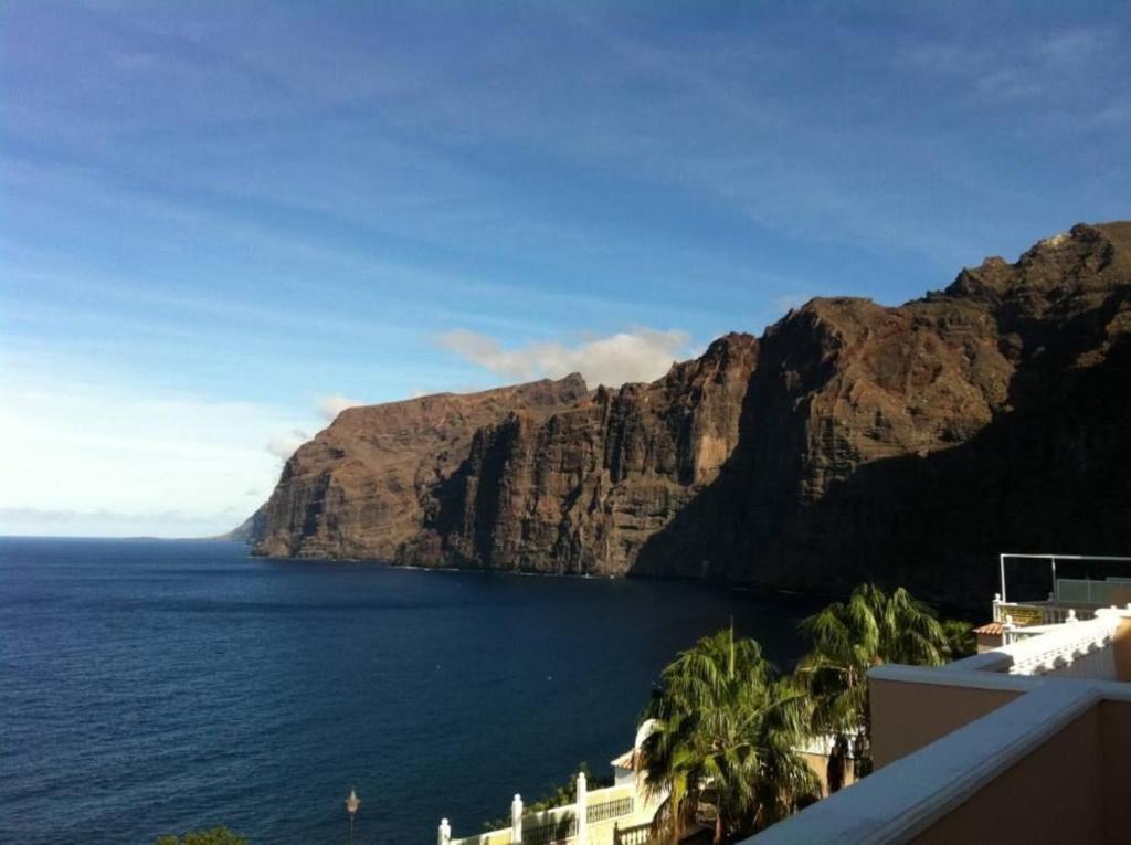 Foto del Apartment in Santiago del Teide Lanzarote 101930