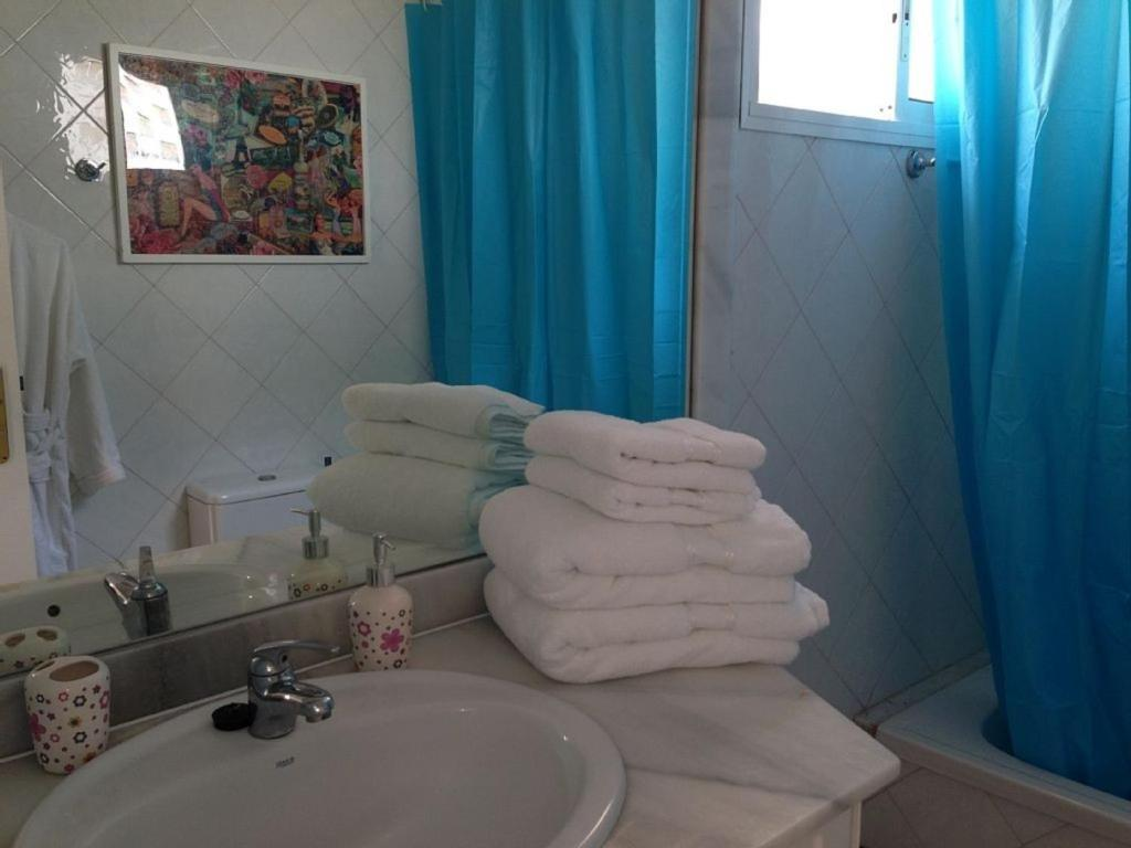 Imagen del Apartment in Santiago del Teide Lanzarote 101930