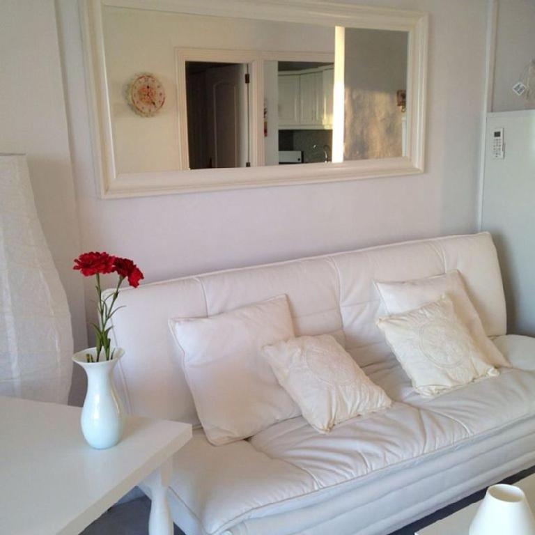 Bonita foto de Apartment in Santiago del Teide Lanzarote 101930