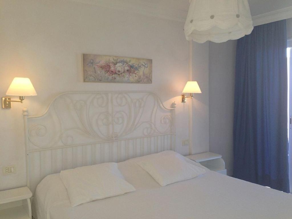 gran imagen de Apartment in Santiago del Teide Lanzarote 101930
