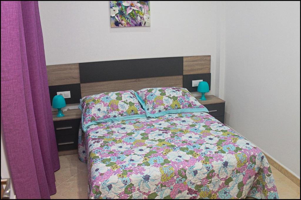 Apartamento Loyola imagen