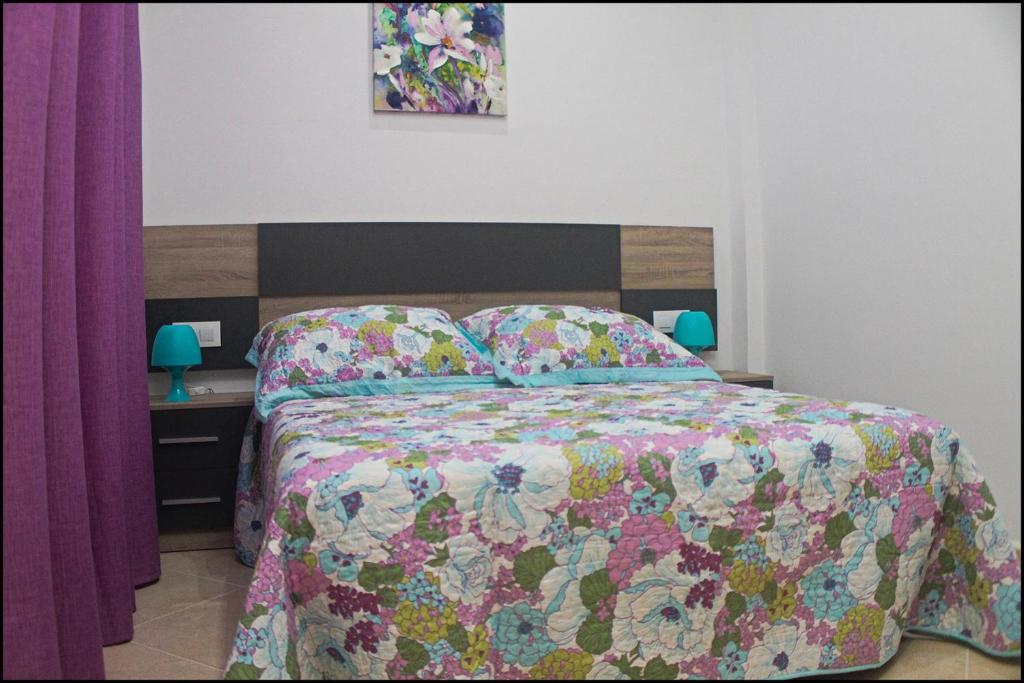 Imagen del Apartamento Loyola