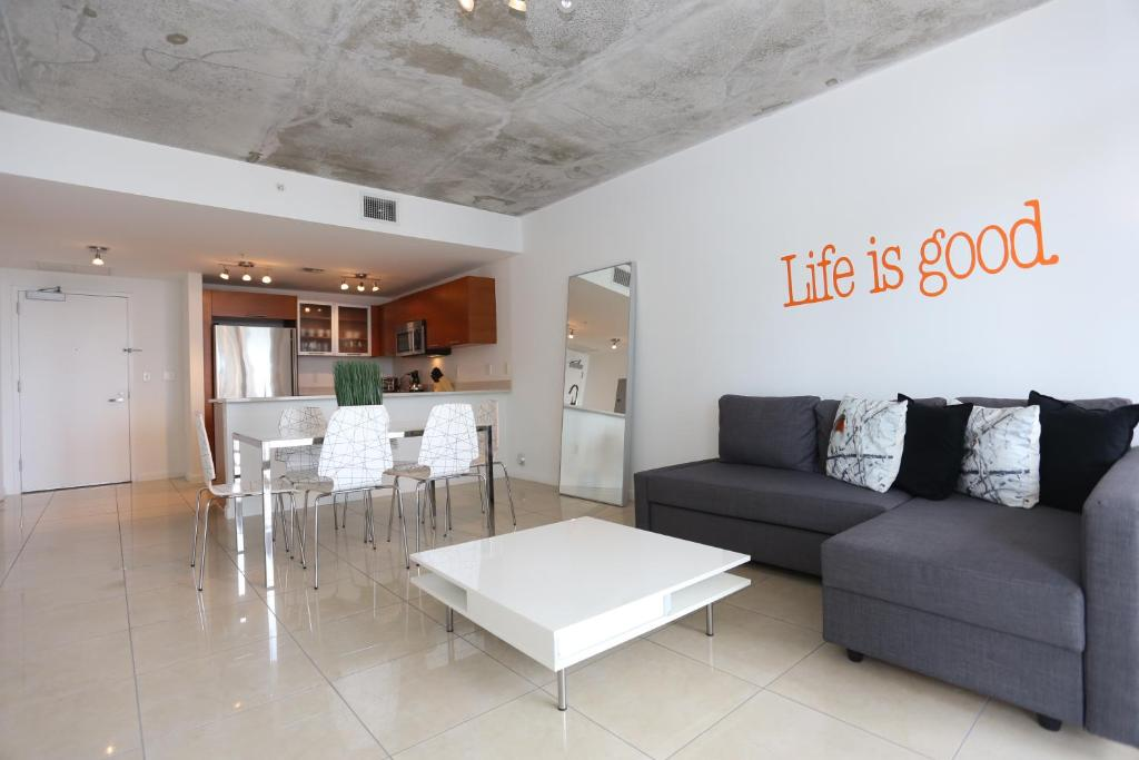 Design District Miami Apartments Apartment Nuovo Miami At Design District Fl  Booking