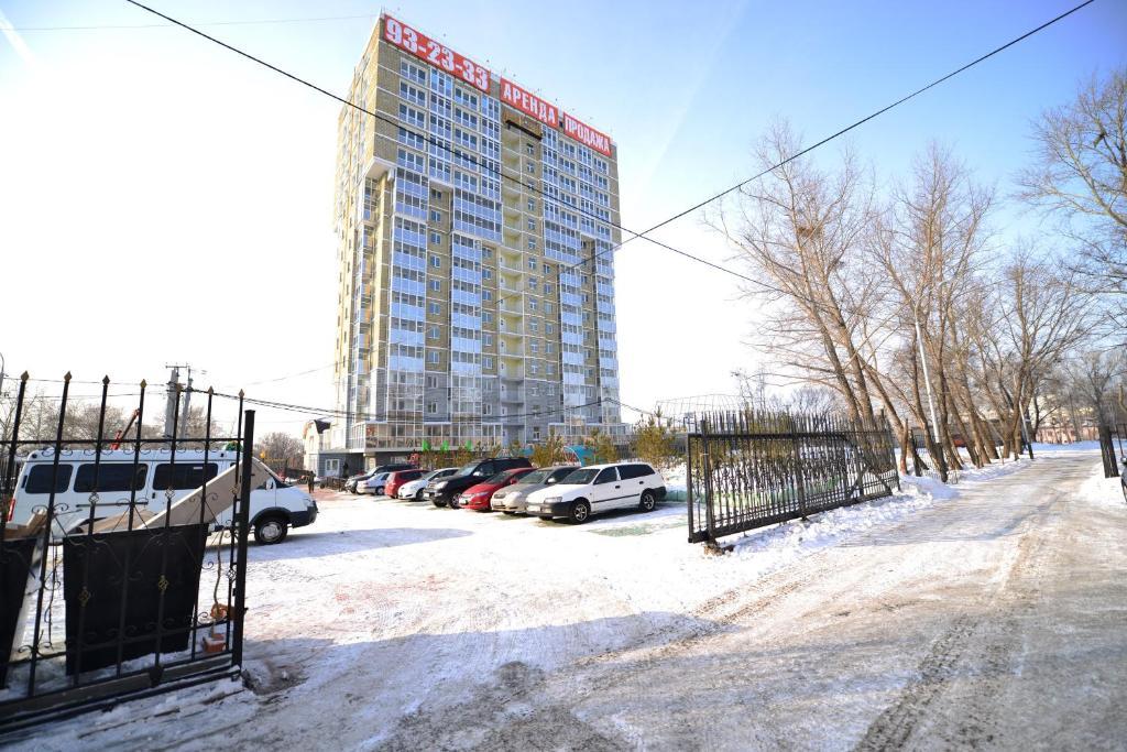 Apartment 83 M² Melissia Athens North 5270125