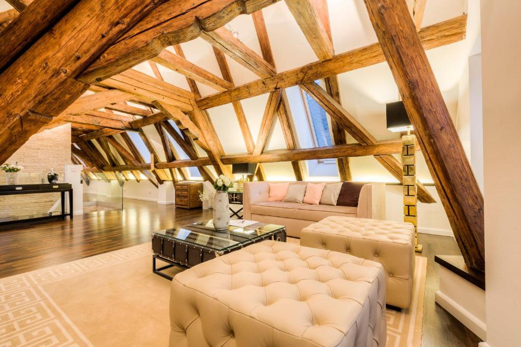 residence wollzeile vienna austria booking com rh booking com