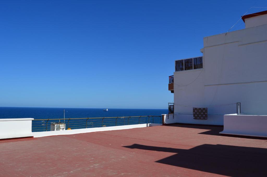 Entre Mar y Castillo 2 imagen