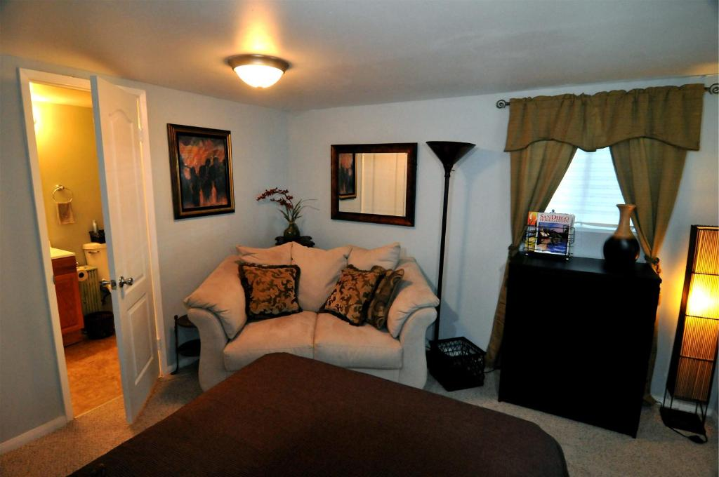 Apartments In Spring Valley California