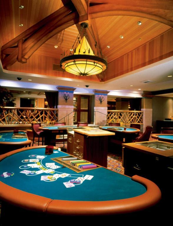 Stateline gambling online gambling directory