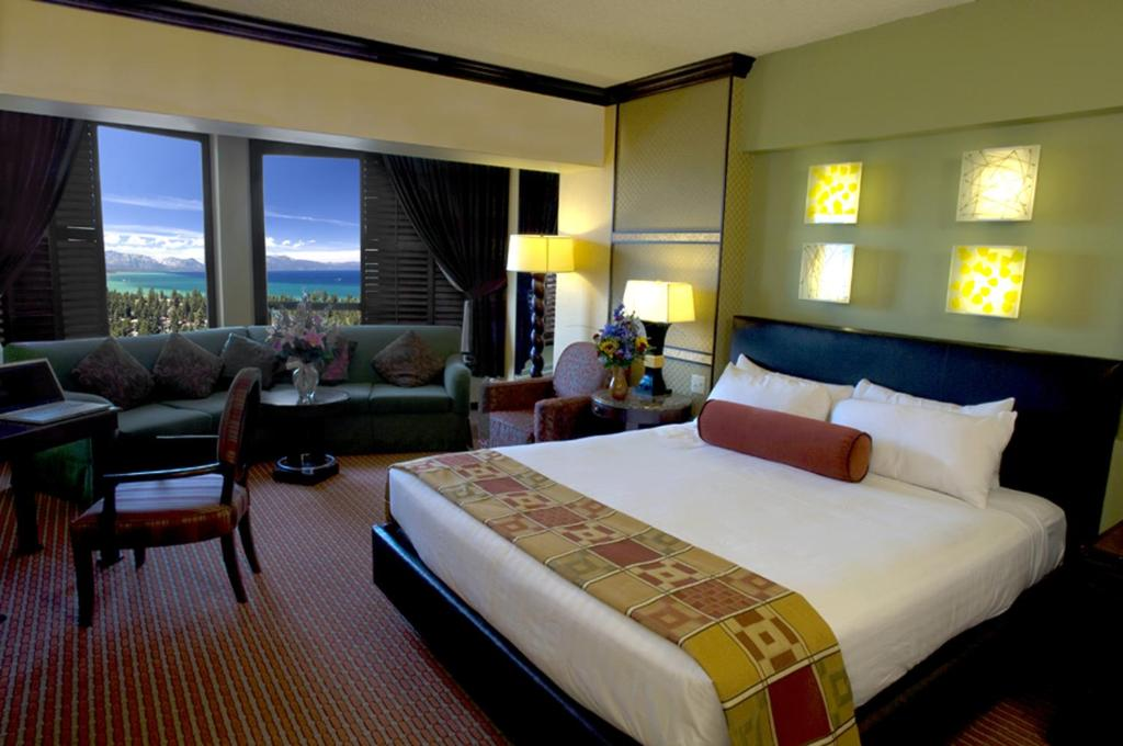 Adult style hotel rooms south lake tahoe