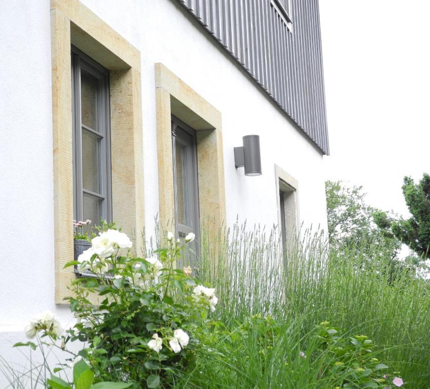 Apartment Ferienwohnung Geißler, Radebeul, Germany - Booking.com