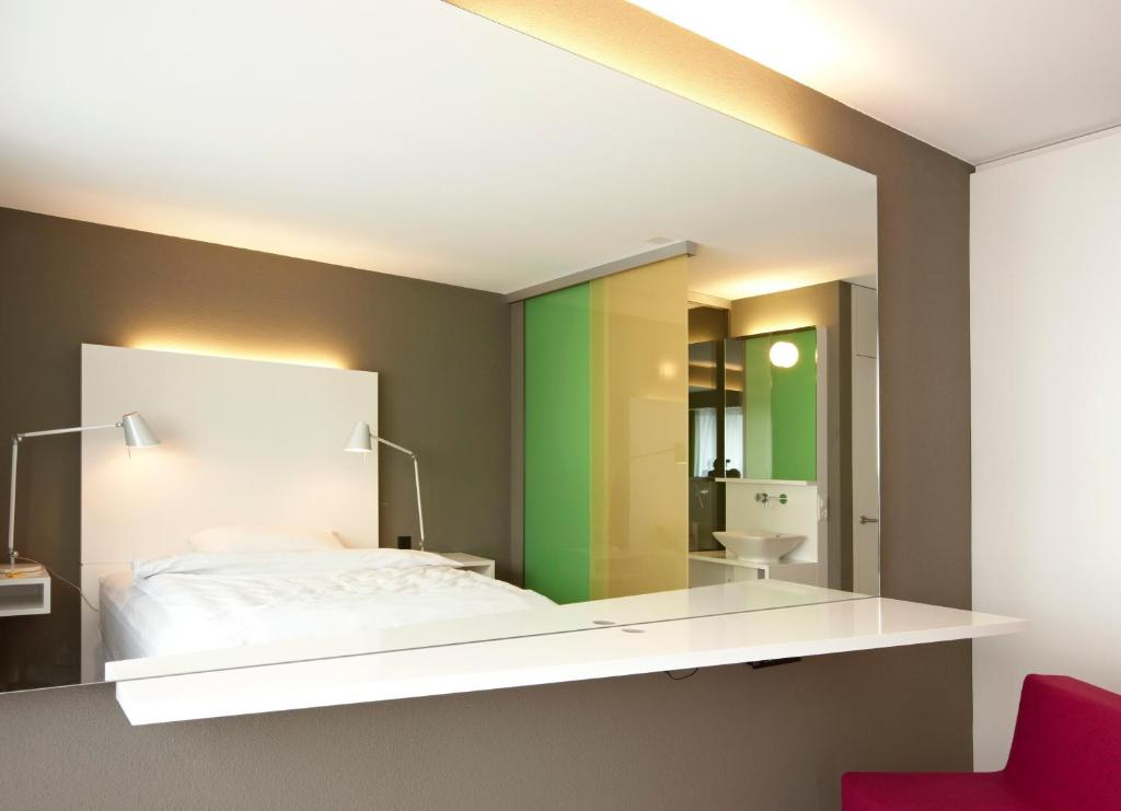 Hotel Restaurant Rössli (Schweiz Bad Ragaz) - Booking.com