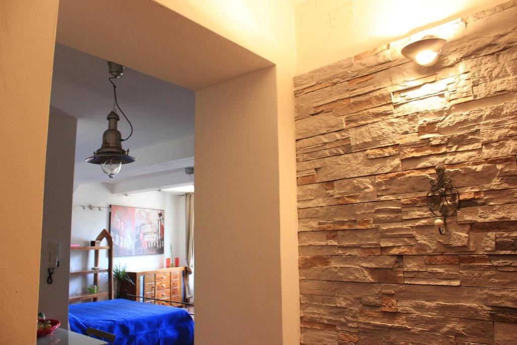 Letti A Castello Bergamo.Appartamenti Borgo Antico Bergamo Prezzi Aggiornati Per Il 2019