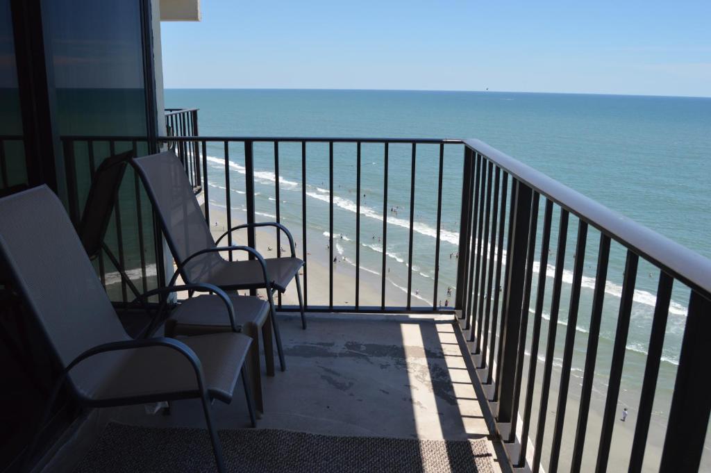 Royal Garden Resort Myrtle Beach SC Bookingcom