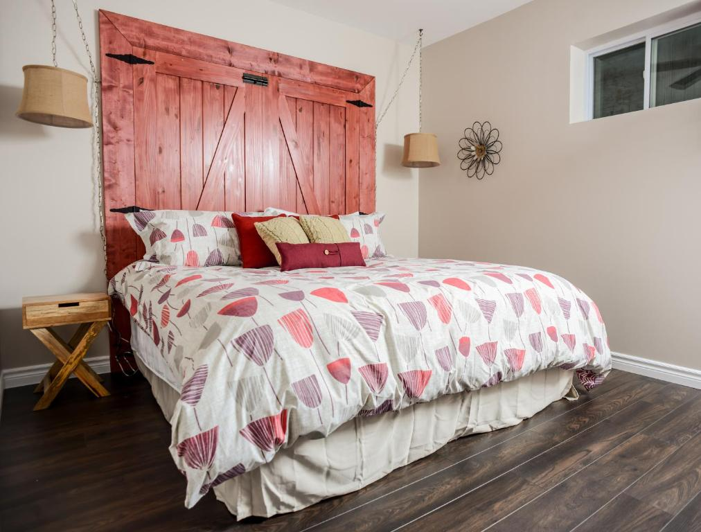 Apartments In Hallowell Ontario