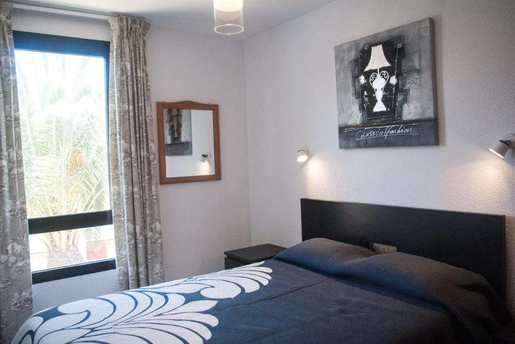 gran imagen de Sea View Apartment Amaya 2
