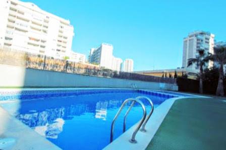 Foto del Apartamento Buenavista Marinada