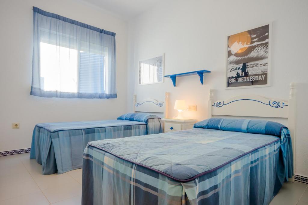 Bonita foto de Apartamento La Almadraba